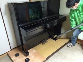 ピアノ移動12014-5.jpg