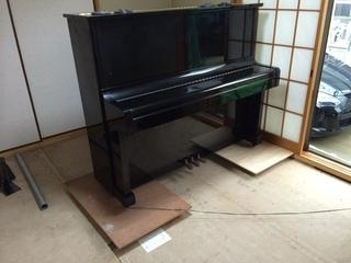 ピアノ移動22014-5.jpg