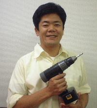 広島のリフォームクリエイト